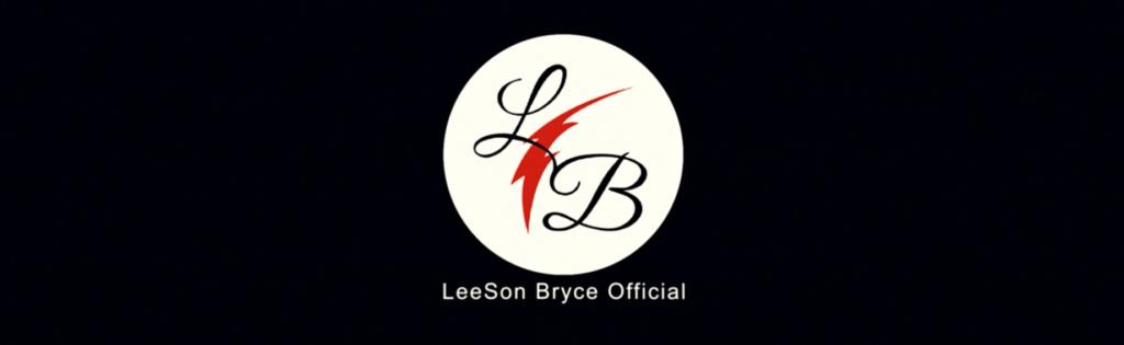 LeeSon Bryce Music